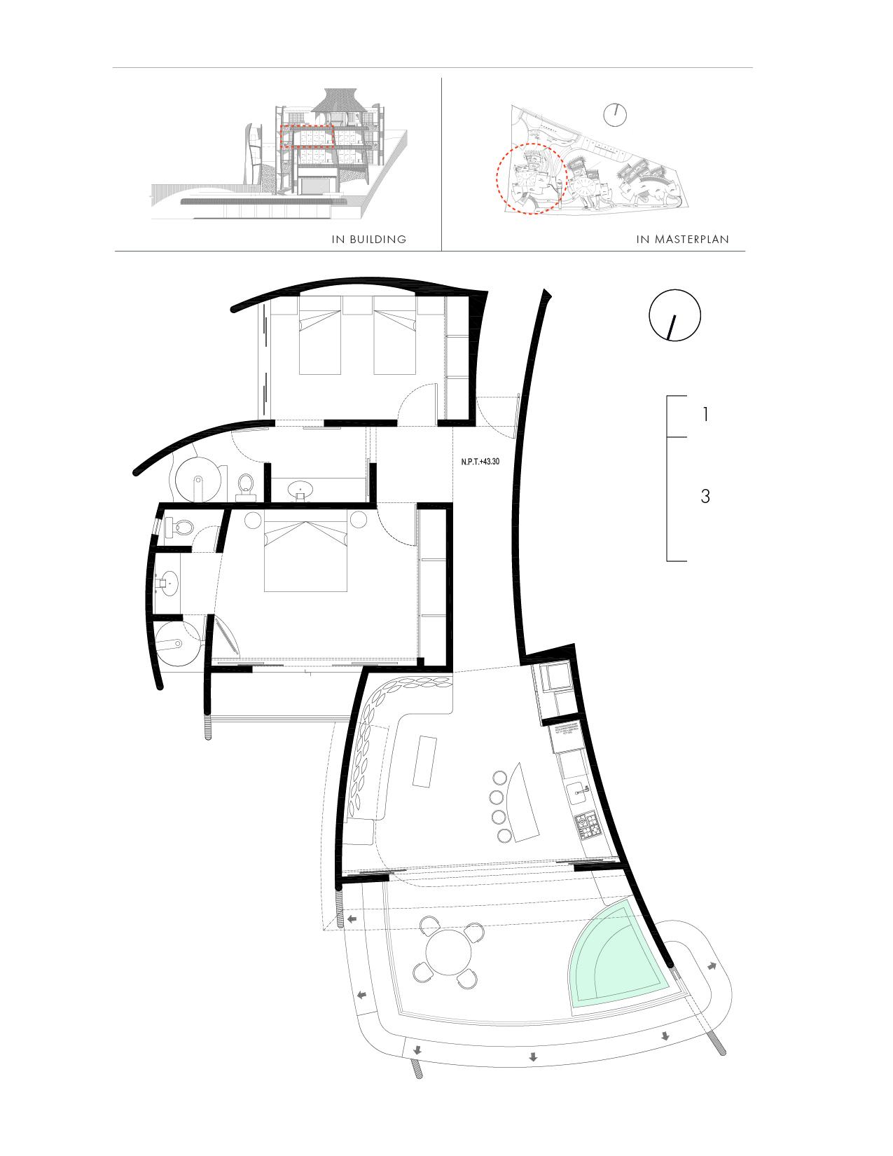 ok201Mulita Ventas PDF-01.jpg