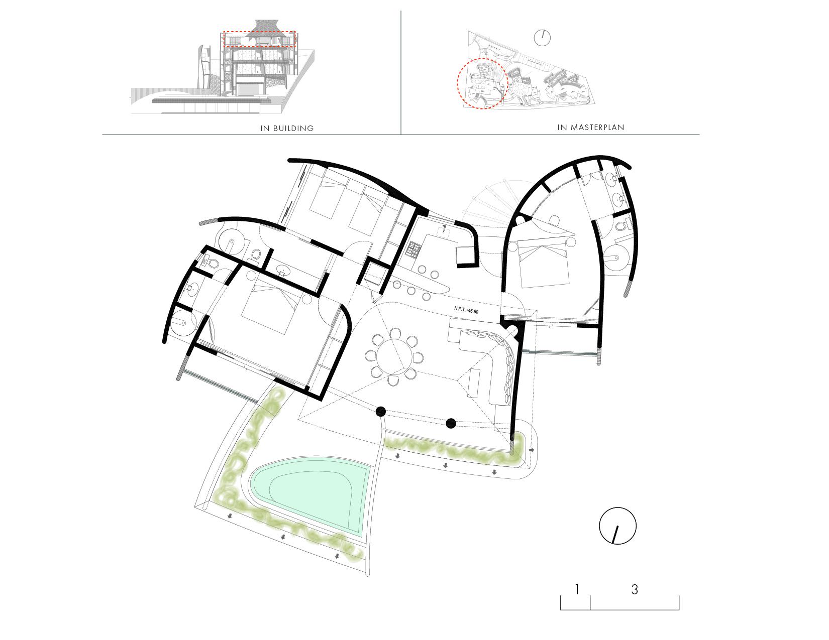 3phMulita Ventas PDF-01.jpg