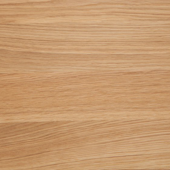 Copy of Roble Wood