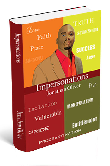 Impersonations-Book-Cover-1.jpg