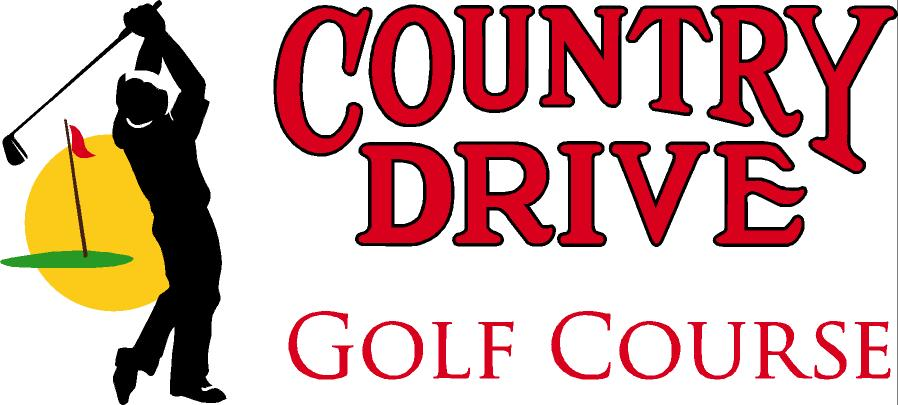 ashland country drive golf course.jpg