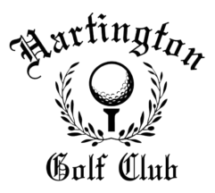 HARTINGTONGC.png