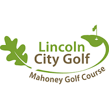 lincolnmahoneygolfcourse.png