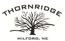 MilfordThornridge_Golf_Course-logo.jpg