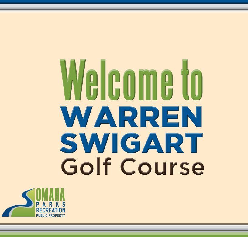 omamahaWarren_Swigart_Golf_Course.JPG