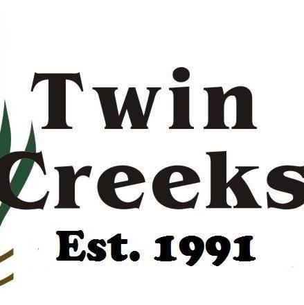 pender twin creeks.jpg