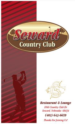 seward cimmunity golf course.jpg
