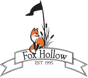 suttonfoxhollow.png