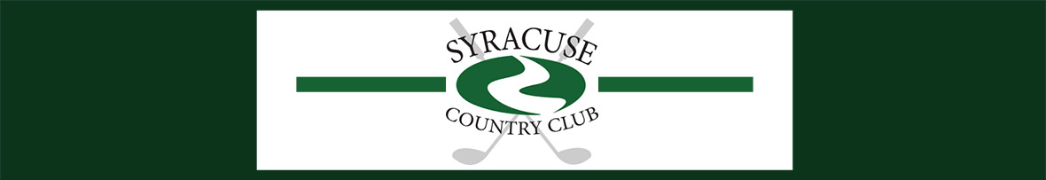 syracusegolfcourse.jpg