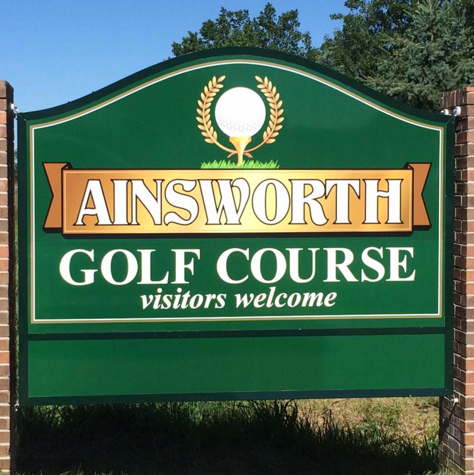 Ainsworth.jpg