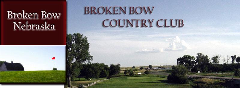Brokenbow.jpg