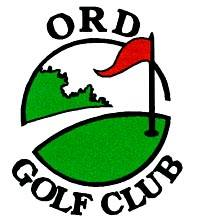 ord golf club.jpg