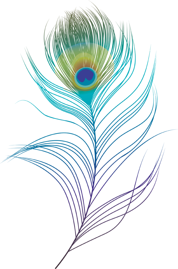 krile_feather_full_rgb-lo-lg.png