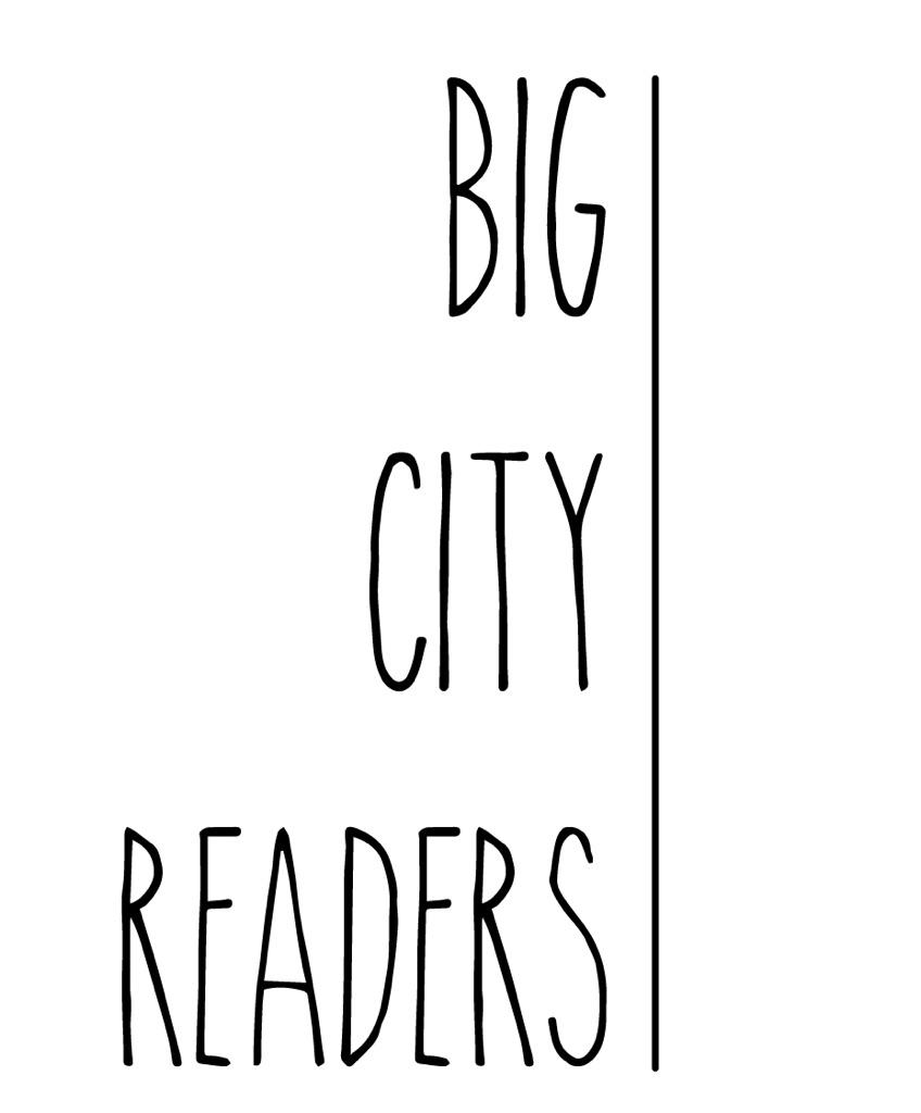 Big City Readers.jpg