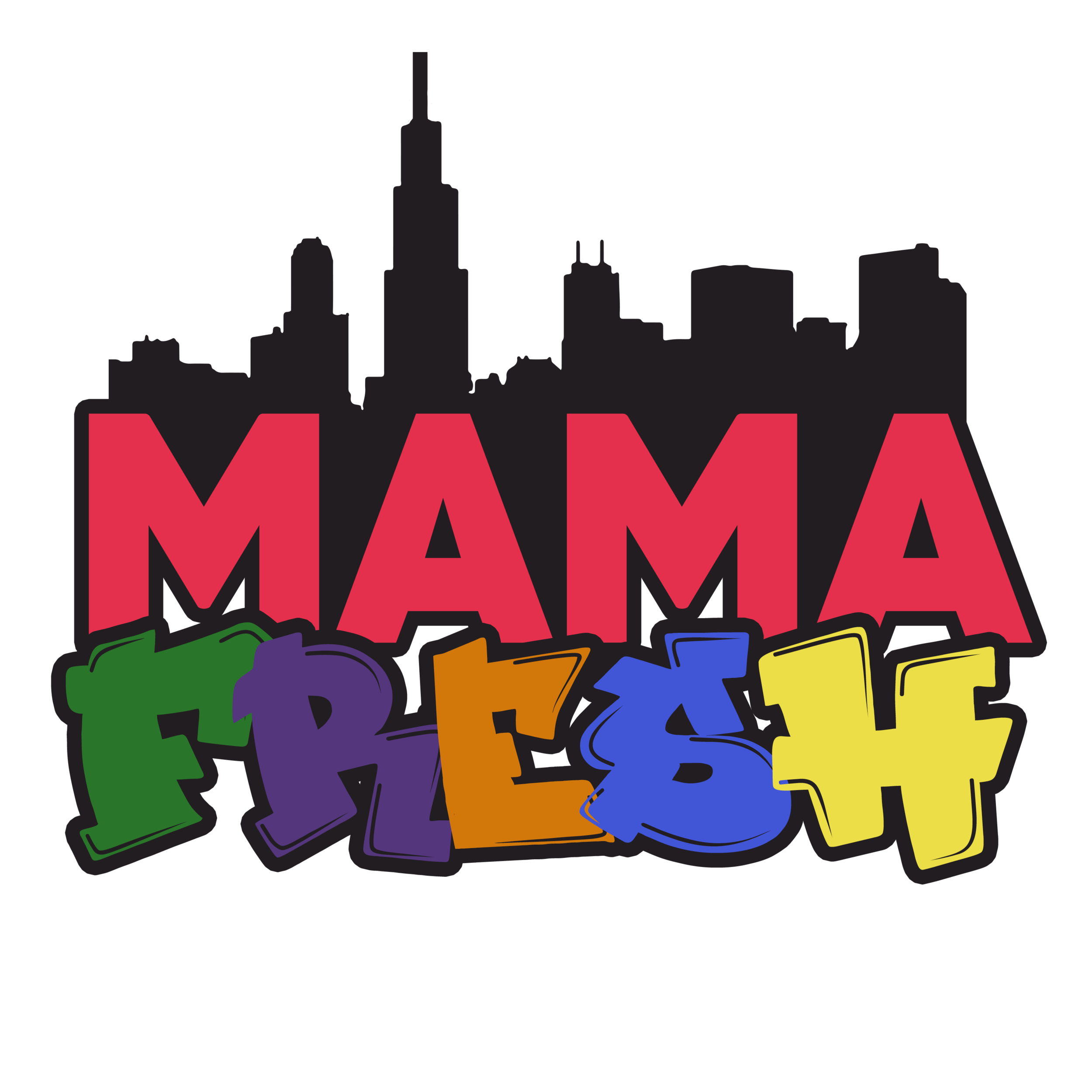MamaFresh_TransparentBackground (1).png
