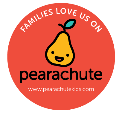 Pearachute1.png