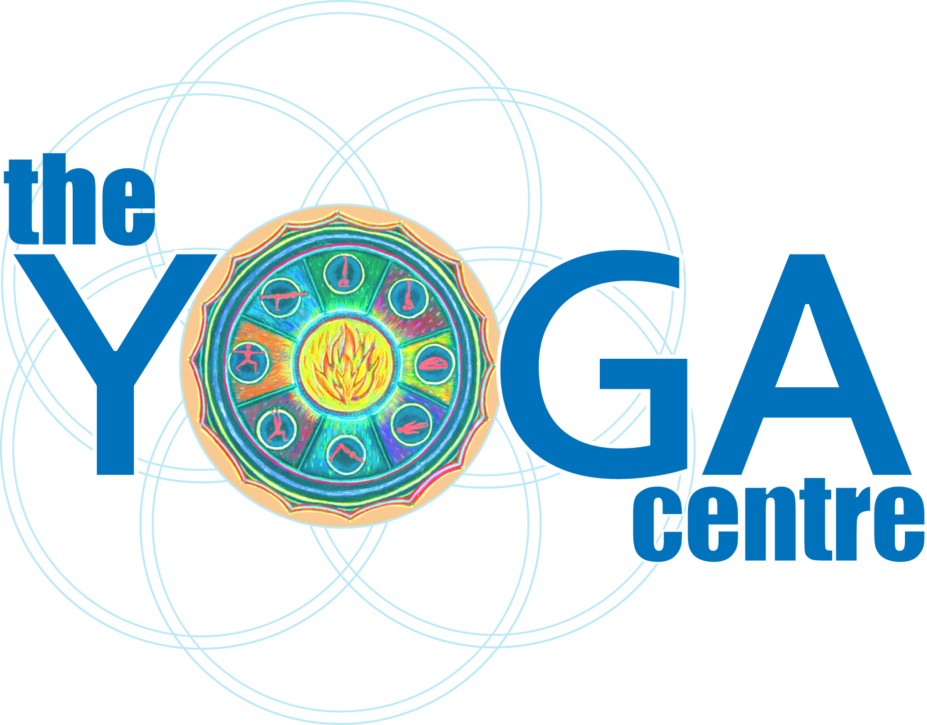 TheYogaCentre.png