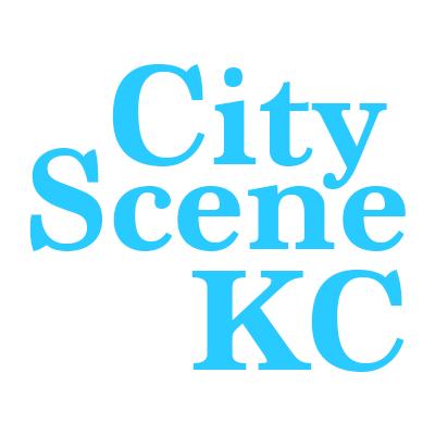 CitySceneKC.png
