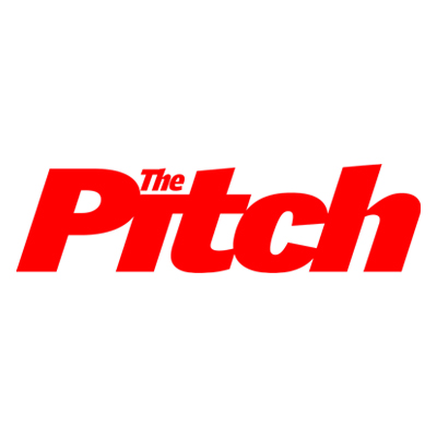 ThePitch.jpg