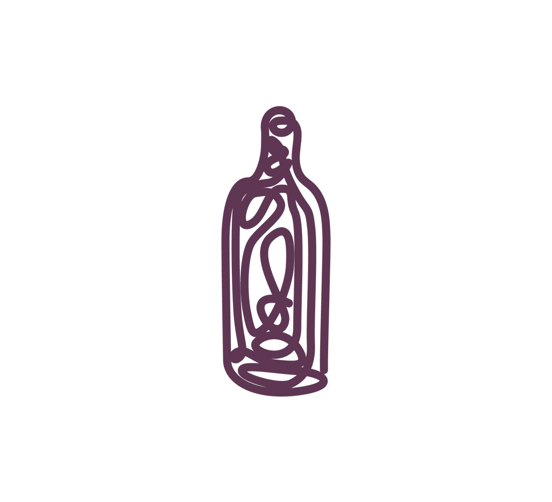 tlc_illust_bottle-2-emptyspace.png