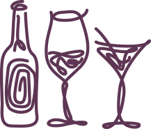 tlc_button_graphics-drink-04.png