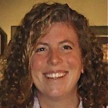 Laura Erlig - Co-Chair, Education (K-12)