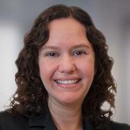 Lisbeth Bosshart Merrill - Intellectual Property Counsel