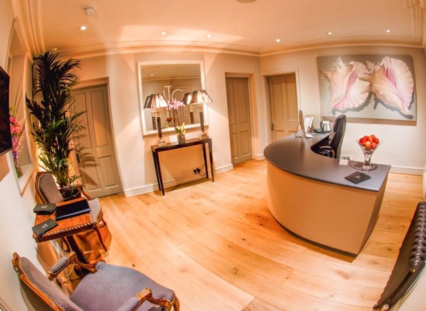 light-touch-clinic-interior-reception.jpg