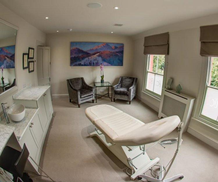 light-touch-clinic-interior-treatment-room.jpg