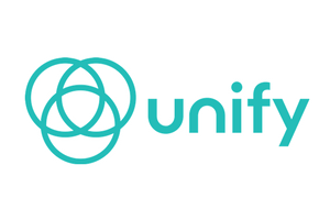 Unify-logo-for-web.png