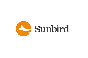 zeal_0002_Sunbird_LogoFinal_Color_RGB_400px-for-gtm.jpg