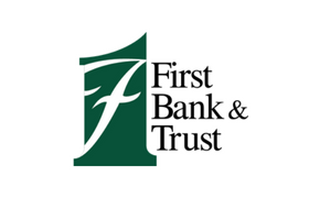 First-bank-and-trust-logo-zeal-website.png