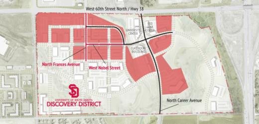 USD_DD_Streets_Sites-520x250.png
