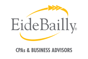 Eide Bailly Logo 2019.png