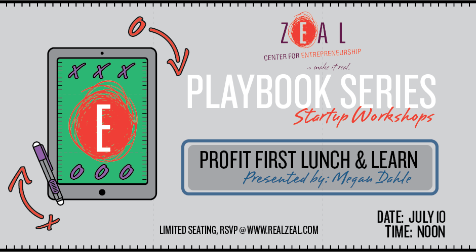 E Playbook Series - AI for profit first lunch n learn.png