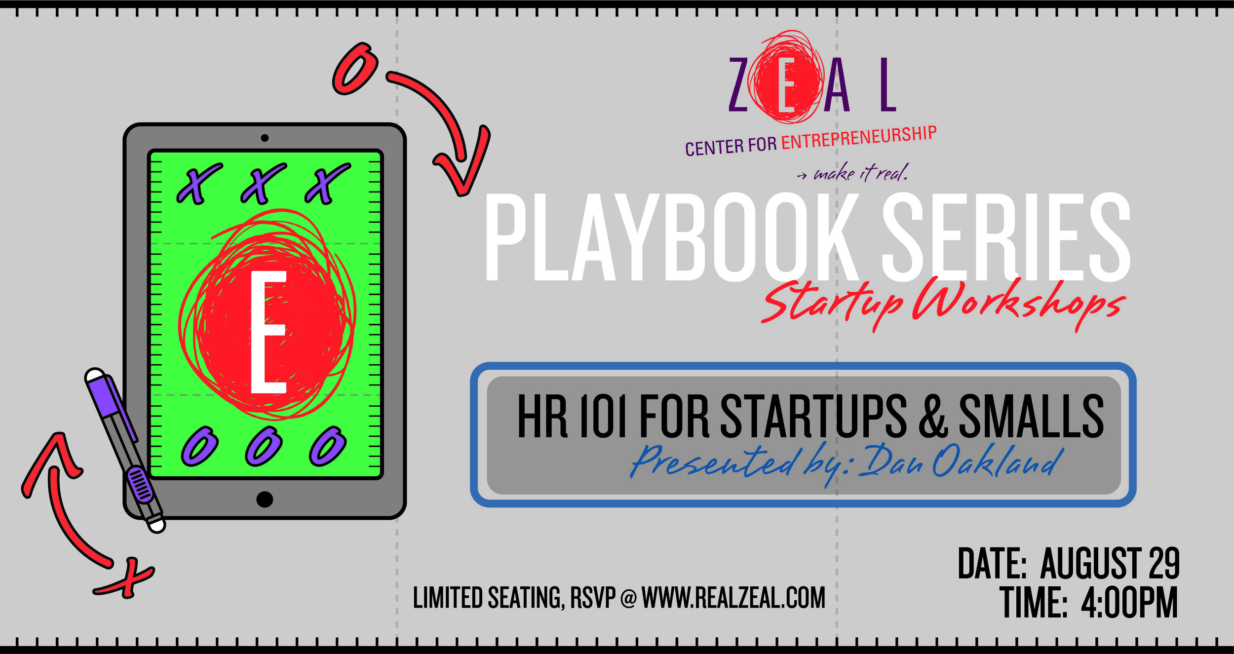 E Playbook Series - AI HR 101 2019.jpg