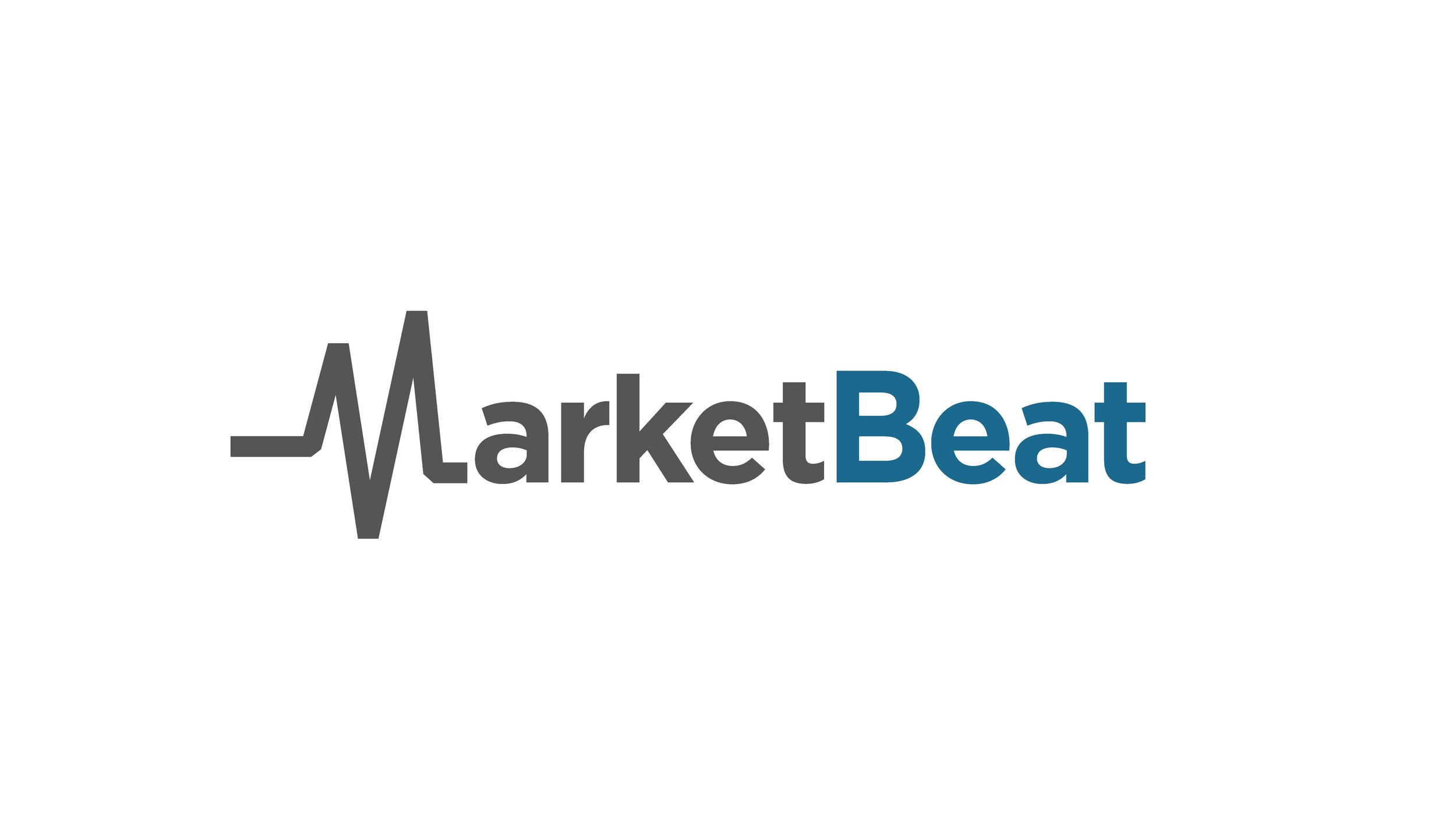 marketbeat Logo for website 2019.jpg