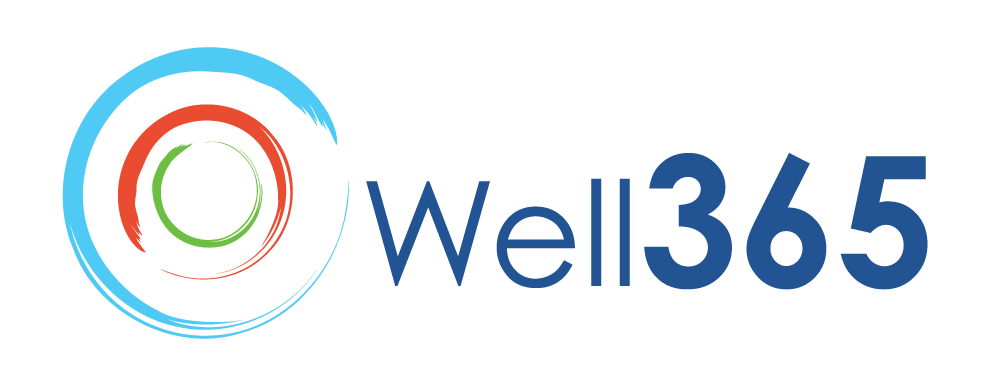 Well365_4C_Logo option (002) png.png