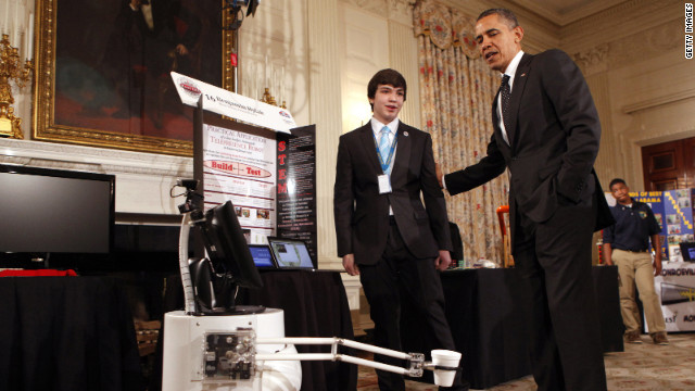 120208083020-benjamin-hylak-with-president-barack-obama-story-top.jpg