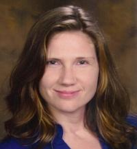 Dr. Jennifer Cohen, MD