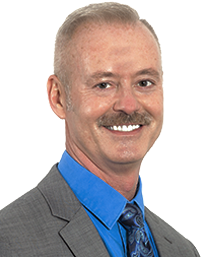 Dr. Steven Pounders, MD