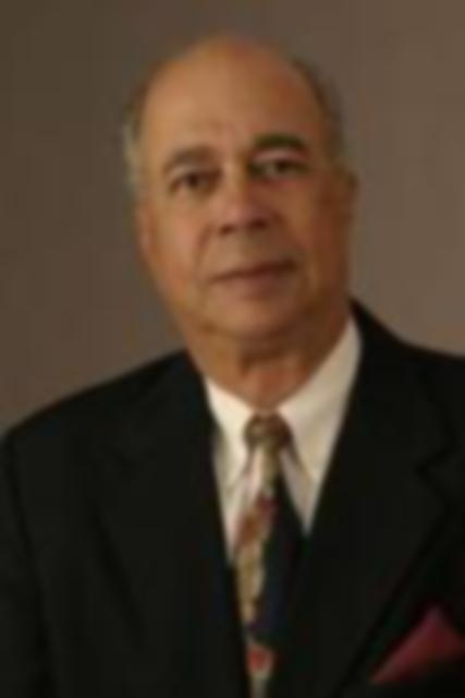 Dr. Carlton Clarke, MD