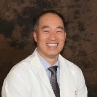 Dr. Hung T Nguyen, MD