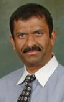 Dr. Jense Benjamin, MD