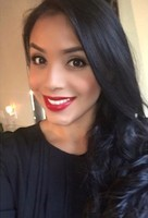 Adriana Ruiz, FNP