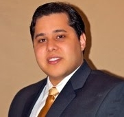 Dr. Marcial Oquendo, MD