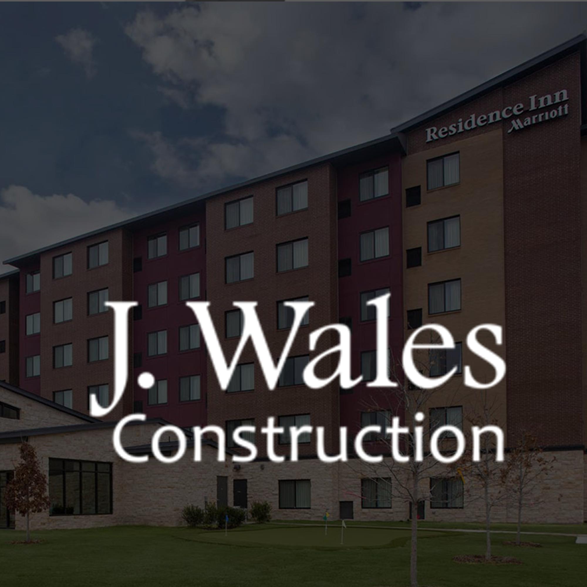 JWE-website_JWC_content-block.png