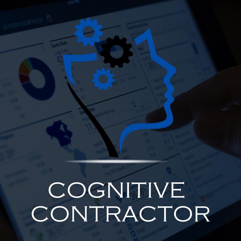 COGNITIVE CONTRACTOR WEBSITE.png