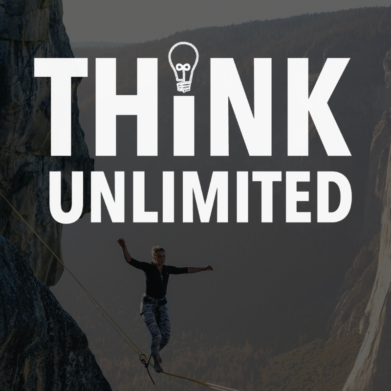 THINK UNLIMITED (1).png
