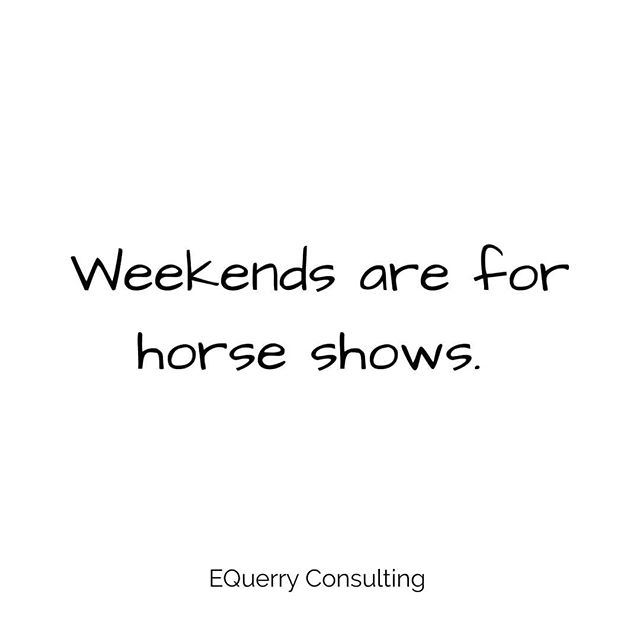 What have you been up to so far this weekend? ⠀⠀⠀⠀⠀⠀⠀⠀⠀ We've been @royalwindsorhorseshow and loved every second of it! After 10hours on our feet interviewing international riders and meeting up with clients we are having a well-deserved break (with some takeaway...) tonight, before editing starts tomorrow! 🎞️🎬 ⠀⠀⠀⠀⠀⠀⠀⠀⠀ - - - ⠀⠀⠀⠀⠀⠀⠀⠀⠀ #equestrian #equestrianlifestyle #horse #horsesofinstagram #dressage #horseriding #pony #love #pferd #instahorse #horselove #showjumping #instagood #equestrianstyle #cheval #reiten #pferdeliebe #countrylife #discoverunder10k #horseriders #horsey #horseshows #royalwindsor #windsorhorseshow #equinebusiness #smallbusiness #smallbusinessowner #entrepreneur #workhard #laptoplifestyle